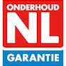 Mellink Schilders - Onderhoud NL