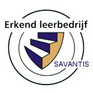 Mellink Schilders - Erkend Leerbedrijf - Savantis